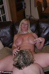 Barby. Barby & Melody Pt3 Free Pic 12