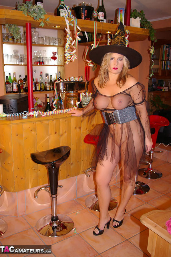 Love costume orgy party can