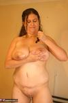 Denise Davies. New Shoot Pt5 Free Pic 3