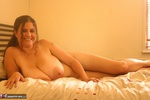 Denise Davies. New Shoot Pt5 Free Pic 18