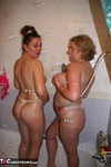 Barby. Barby & Mel In The Shower Free Pic 8