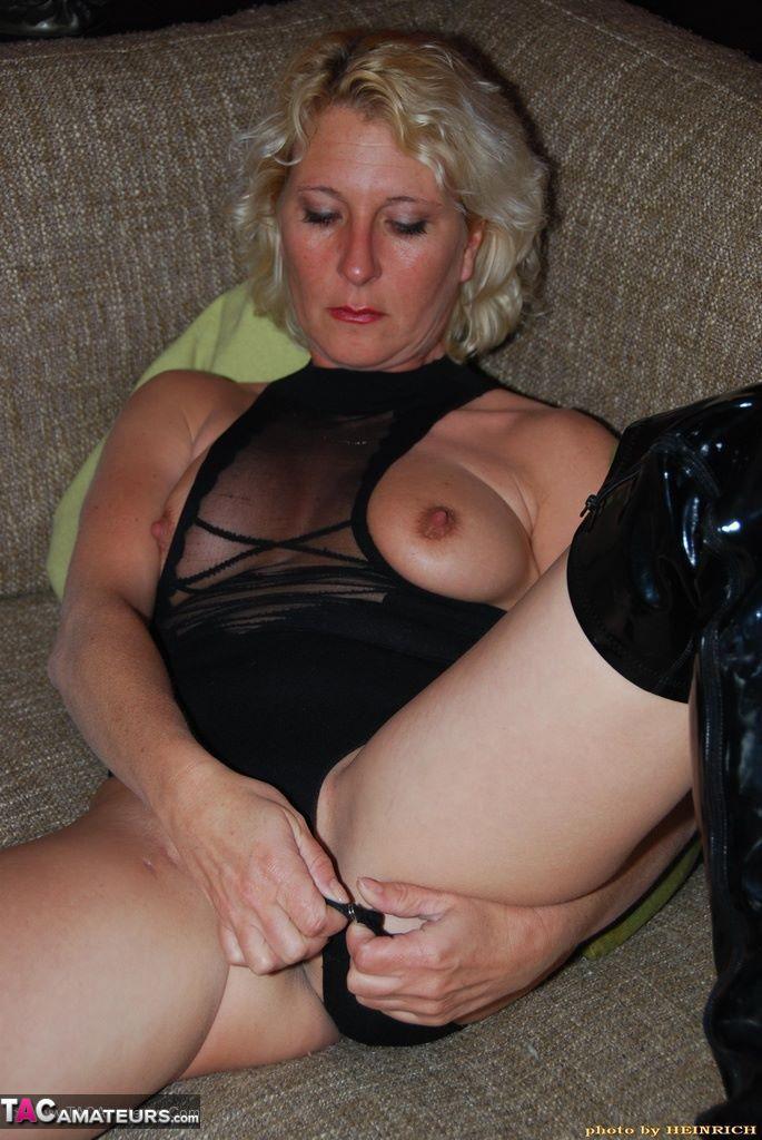 Naked belgian men hotie