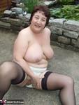 Kinky Carol. Denim Girl Free Pic 19