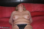 Barby. Barby Playing On The Bed Free Pic