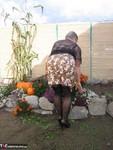 Girdle Goddess. Girdle Garden Playtime Free Pic 5