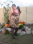 Girdle Goddess. Girdle Garden Playtime Free Pic 7