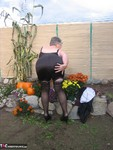 GirdleGoddess. Girdle Garden Playtime Free Pic 15