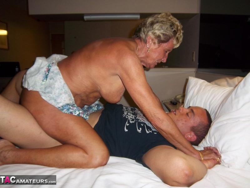 Wife and mom sex movies
