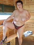 KinkyCarol. The Bird Hide Free Pic