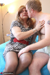 Jenny4Fun. My New Lover Free Pic