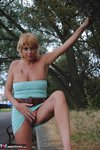 Dimonty. Flashing in the park Free Pic 6