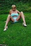 . Flashing in the park Free Pic 11