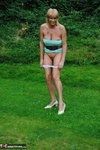 . Flashing in the park Free Pic 20