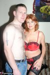 Dimonty. Me and my young lover Free Pic 2