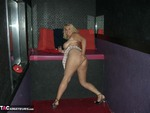 Barby. Barby's Night Out Free Pic