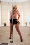 Melody. Pole Dancer Free Pic 9