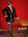 GirdleGoddess. Girdlegoddess The Biitch Free Pic 1
