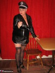GirdleGoddess. Girdlegoddess The Biitch Free Pic 3