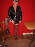GirdleGoddess. Girdlegoddess The Biitch Free Pic 8