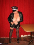 GirdleGoddess. Girdlegoddess The Biitch Free Pic 13