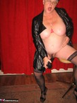GirdleGoddess. Girdlegoddess The Biitch Free Pic 17