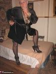 Girdle Goddess. Smoking Hot Free Pic 4