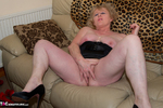 ClaireKnight. Playing on the sofa Free Pic 15