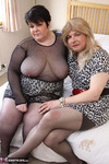 Jenny4Fun. Jenny & Double Dee In The Bedroom Free Pic 1