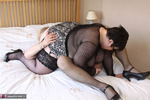Jenny4Fun. Jenny & Double Dee In The Bedroom Free Pic 18
