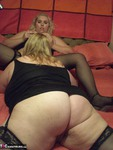 Barby. Barby Gets Seduced Free Pic 8