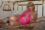 Dimonty. Pink Nighty Strip Free Pic 8