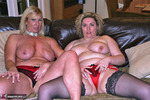 Melody. Melody & Barby Pt2 Free Pic 4