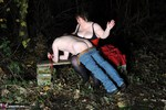 LibertineLust. Red Riding Hood Free Pic 18