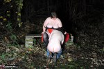 LibertineLust. Red Riding Hood Free Pic 20