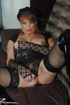 Dimonty. Mistress In Black Free Pic 13
