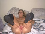 GangbangMomma. Young lady getting nasty Free Pic 8