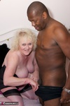 ClaireKnight. The Black Panther Free Pic 12
