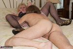 ClaireKnight. Romp With Jacque Du Pont Pt1 Free Pic 6