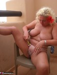 Barby. Barby Holidays Free Pic 10