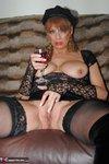 . Mistress Smoking Free Pic 18