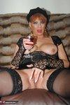 . Mistress Smoking Free Pic 19