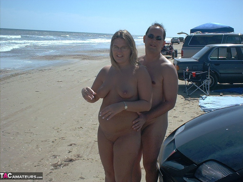 Gangbangmomma-Nude Beach Orgy Pictures-6260
