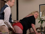 ClaireKnight. The Butler Free Pic 9