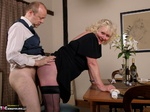ClaireKnight. The Butler Free Pic 12