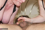 ClaireKnight. Romp With Jacque Du Pont Pt2 Free Pic 4
