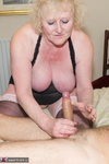 ClaireKnight. Romp With Jacque Du Pont Pt2 Free Pic 8