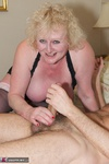 ClaireKnight. Romp With Jacque Du Pont Pt2 Free Pic 11