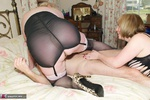 ClaireKnight. Romp With Jacque Du Pont Pt2 Free Pic 19