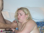 Barby. Barby Gets A Hard Fucking Free Pic