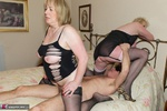 ClaireKnight. Romp With Jacque Du Pont Pt3 Free Pic 1